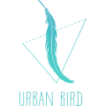 urban_w