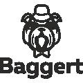 baggert
